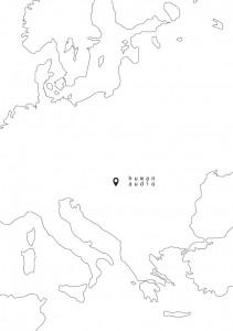 EU térkép2